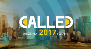 2017 AZ Youth Theme