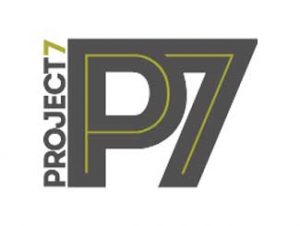 P7 Clubs Logo